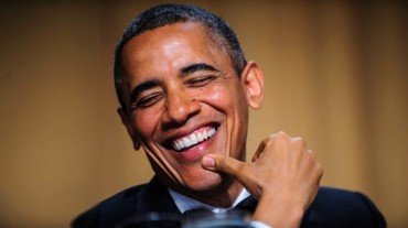 Obama Broke 78 Laws As President… Here's The List