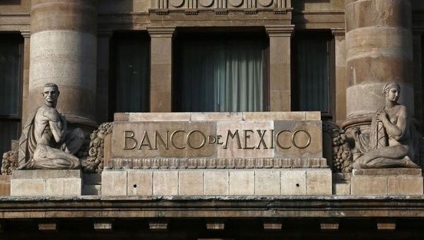 Mexico's Extreme Inequality: 1% Owns Half of Country's Wealth