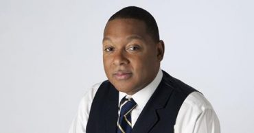 Wynton Marsalis: Rap Is More Damaging Than Confederate Statues